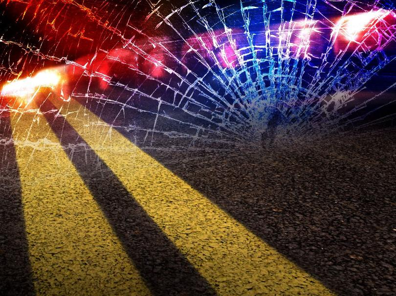 Two Men Injured Yesterday In Roseau County Accident Trf Radio